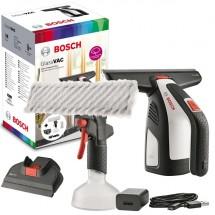 Аккумуляторный стеклоочиститель Bosch GlassVAC (0.600.8B7.000)