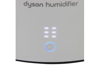 Увлажнитель воздуха Dyson AM10