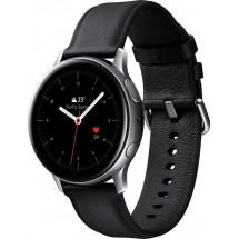 Умные часы Samsung Galaxy Watch Active2 44мм (сталь) SM-R820