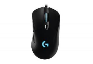 Игровая мышь Logitech G403 Hero