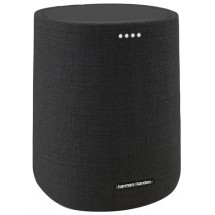 Умная колонка Harman/Kardon Citation One (Black)