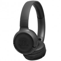 Наушники JBL Tune 590BT (black)