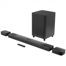 Саундбар JBL Bar 9.1 Surround