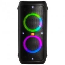 JBL Partybox 300