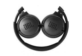 Наушники JBL Tune E500BT (Black)