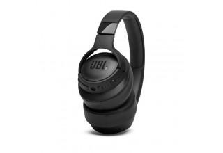 Наушники JBL Tune 750BTNC (Black)