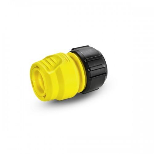 Коннектор (БЕЗ аквастопа) универсальный 2.645-201.0 без упаковки
