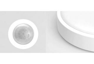 Потолочный светильник Xiaomi Yeelight Led Mini (YLXD09YL)