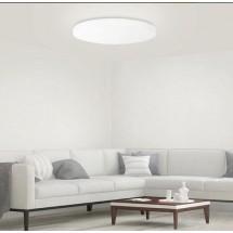 Потолочная лампа Yeelight Xiaomi LED Ceiling Light (Белый) YLXD02YL