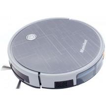 Робот-пылесос Mamibot EXVAC660 Platinum