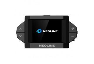Видеорегистратор Neoline X-COP 9300c