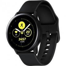 Часы Samsung Galaxy Watch Active SM-R500 (черный)
