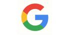 Бренд Google