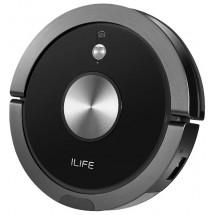 Робот-пылесос iLife A9S