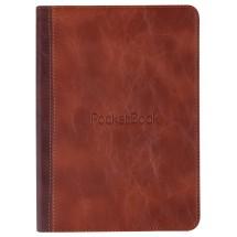 Чехол Comfort для PocketBook 740 InkPad 3 (PBPUC-740-X-BS)