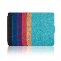 Обложка для PocketBook 616/627/628/632/633