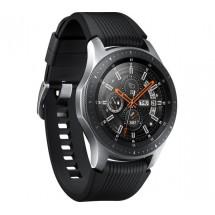 Часы Samsung Galaxy Watch (46 mm) SM-R800