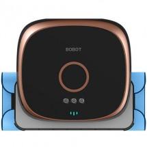 Робот-мойщик полов Xiaomi BOBOT mopping robot MIN580