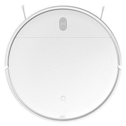 Робот-пылесос Xiaomi Mi Robot Vacuum-Mop Essential G1 (белый)