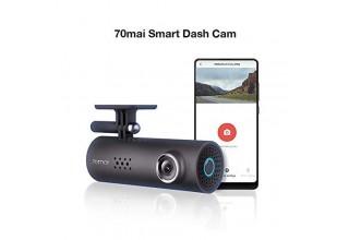 Видеорегистратор Xiaomi 70mai Dash Cam Midrive D01