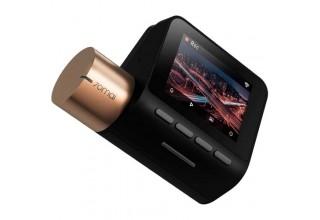 Видеорегистратор Xiaomi 70mai Dash Cam Pro Lite (Midrive D08)