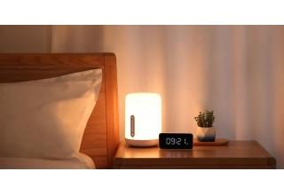 Ночник Xiaomi Bedside Lamp 2 (MJCTD02YL) Китайская версия