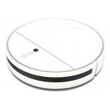 Робот-пылесос Xiaomi Dreame F9 Robot Vacuum-Mop