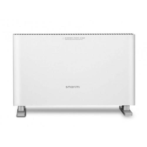 Конвектор Smartmi Electric Heater 1S (DNQ04ZM) White