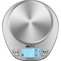 Кухонные весы Xiaomi Senssun Electronic Kitchen Scale Silver EK518