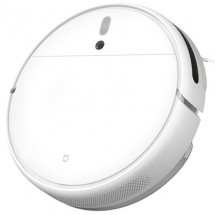 Робот-пылесос Xiaomi Mi Robot Vacuum Cleaner 1C