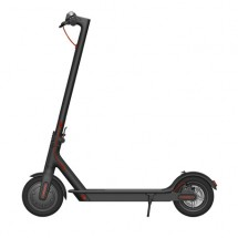 Электросамокат Xiaomi MiJia Smart Electric Scooter M365