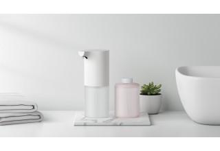 Сменный блок для дозатора Xiaomi Mijia Automatic Foam Soap