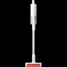 Пылесос Xiaomi Roidmi F8 Global (полный комплект)