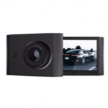 Видеорегистратор Xiaomi Yi Smart Dash Camera DVR C2