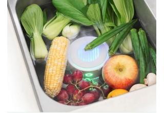 Портативный очиститель фруктов и овощей Xiaomi You Ban Portable (UPS-01)