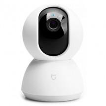 IP-камера Xiaomi Mi Home Security Camera 360° 1080p (QDJ4057CN)